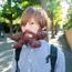 AZURER_st_710.jpg